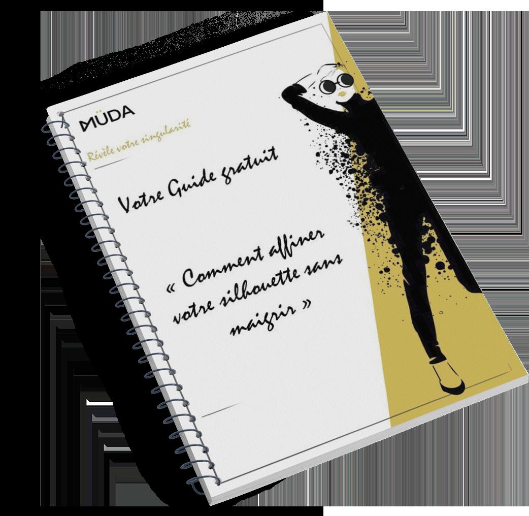 E-book par Muda.fr